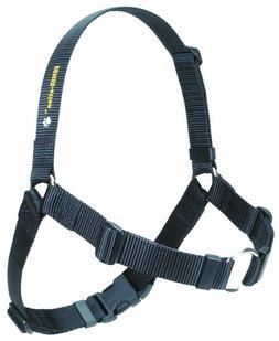SENSE-ation® No-Pull Dog Training/Walking Harness - Free Sh