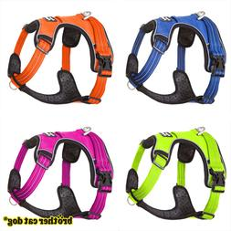 Strong Pet Dog <font><b>Harness</b></font> For Dogs Training