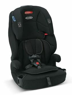Graco  Tranzitions  3-in-1 Harness Booster Car Seat - Proof