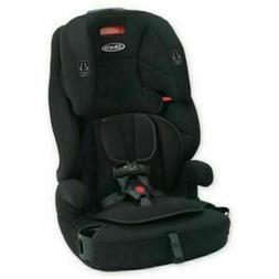 Graco Tranzitions 3-in-1 Harness Booster Car Seat - Aragon