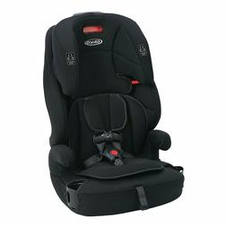 Graco Tranzitions 3-in-1 Harness Booster Car Seat in Proof.