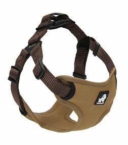 Truelove BOOST Dog Harness, Reflective, Adjustable, Vest, Ha