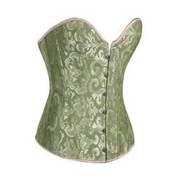 Valentine's Best Gifts!!! Jumberri Women Plus Size Shapewear